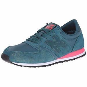 zapatillas mujer new balance 420