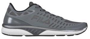 Zapatillas deportivas hombre fila grid