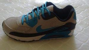 Zapatillas nike airmax 90 para hombre y mujer envio gratis 44fc965e32870
