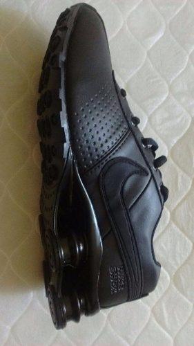 Zapatillas nike shox para hombre envio gratis