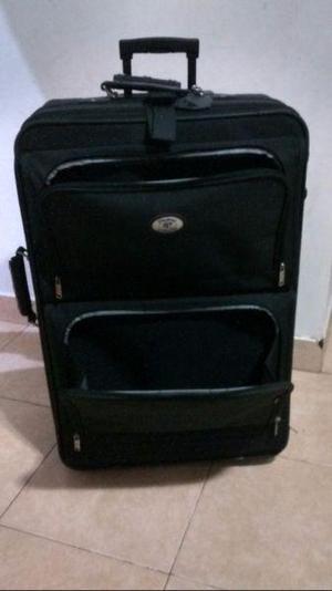 e2d96c461 Bolso valija viaje 【 ANUNCIOS Junio 】   Clasf