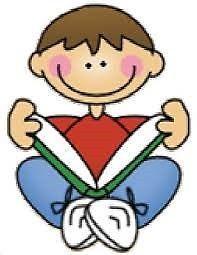 Clases particulares para primaria y secundaria!!