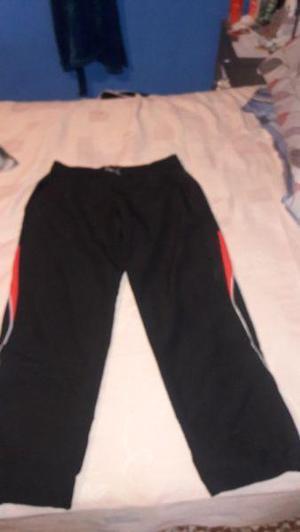 Pantalon puma original