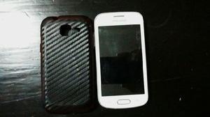 Samsung trend lite liquido