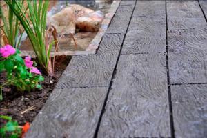 Simil madera anuncios mayo clasf for Tablas de madera para exterior