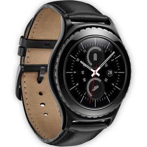 Samsung classic gear s2 reloj inteligente gtia oficial 1