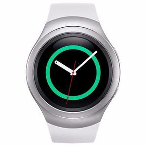 Smart watch samsung gear s2 sport classic reloj inteligente