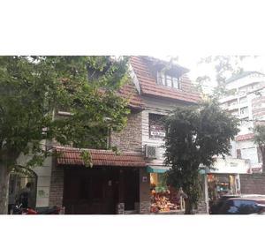 Alquiler oficina ramos mejia centro
