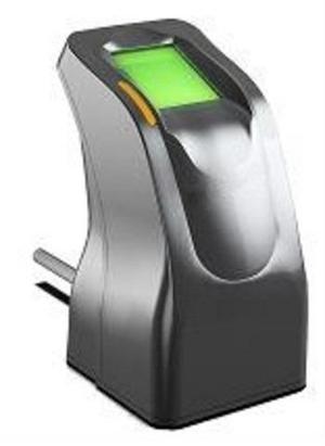 Sensor-huellas digitales-apto importante soft p/ restorantes