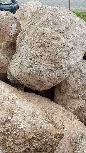 Bolsa piedra x anuncios julio clasf for Piedras para estanques