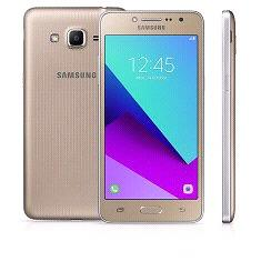 Samsung galaxy j2 prime 4g lte liberados garantía