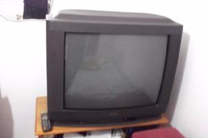 Vendo o permuto televisor 29 pulgadas