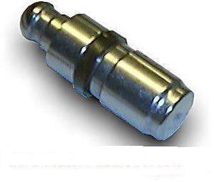 Bmw 318i, botador hidraulico, chasis e46, codigo,