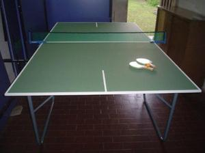 Mesa ping pong plegable clasf - Mesa ping pong plegable ...