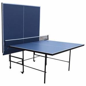 Bicicleta ni a ni o clasf for Mesa de ping pong milanuncios