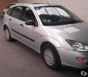 Ford focus ambiente 2003 full
