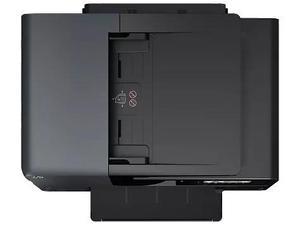 Impresora hp pro 8620 multifunción wifi escaner fax
