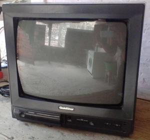 Televisor goldstar pulgadas ofertas junio clasf for Televisor 15 pulgadas