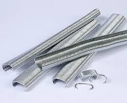 Broche colchonero para colchon ring 16 flexible x 10.000u.