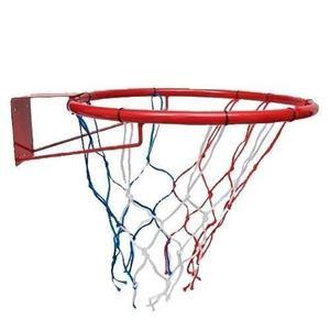 Aro de basquet con red nº5 ***oferton***