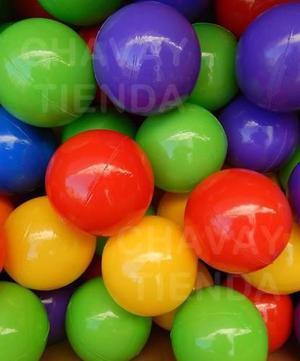 Bolslon bolsa de pelotas- peloteros niños casita piletas