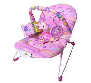 db93a33c9 Bouncer silla mecedora vibracion 【 REBAJAS Junio 】   Clasf