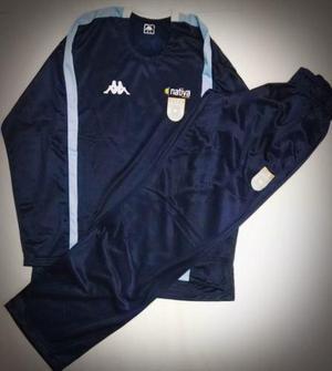 Conjunto selección argentina de basquet