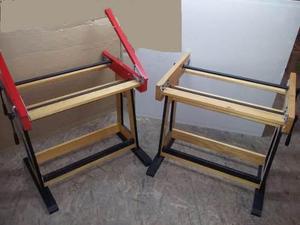 Mesa tablero dibujo madera anuncios mayo clasf - Mesas de dibujo tecnico ...