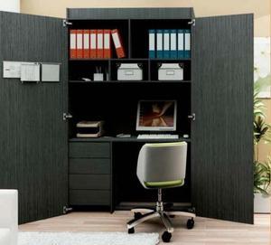 Muebles oficinas clasf for Muebles escritorio oficina