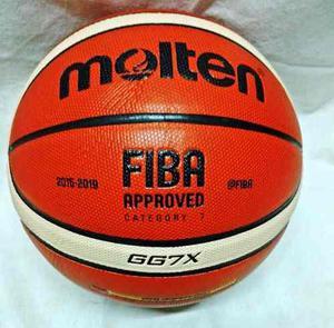 Pelota basquet molten gg7   ANUNCIOS marzo    4aca60ecb23b7