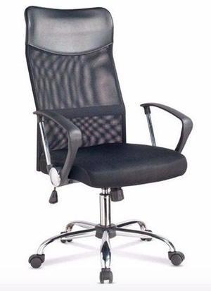 Sillón ejecutivo respaldo alto silla de escritorio pc