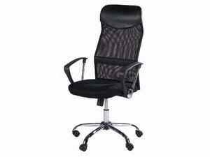 Sillon ejecutivo oficina anuncios mayo clasf for Oferta silla escritorio