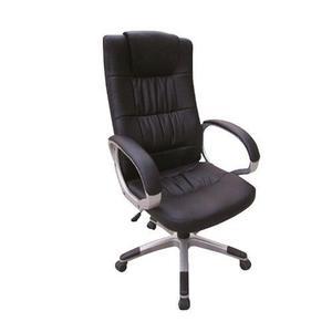 Sillon ejecutivo respaldo alto silla escritorio oficina pc