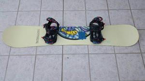 Tabla burton motion 162+fijatas k2 tm+botas burton invader!!