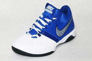 nuevo estilo 0d26a 49cc2 Zapatillas Basquet Nike Air 3 Colores Basket