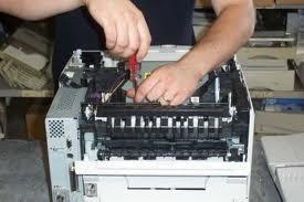 Service fotocopiadoras brother, ricoh, toshiba,minolta etc.