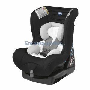 Butaca auto chicco clasf for Butaca de bebe para auto