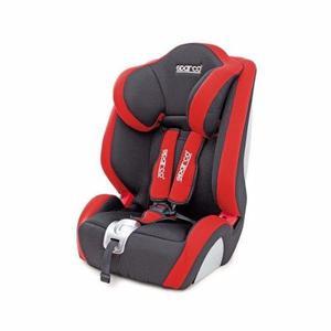 Butaca silla bebe clasf - Silla bebe sparco ...