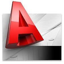 Clases de autocad 2d, solidworks, cosmosworks para