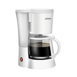 Cafetera atma ca8132e (12 pocillos)