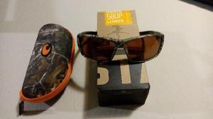 e3917fb4fa Gafas costa mar   ANUNCIOS Mayo