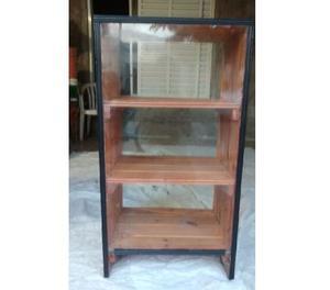 Muebles comercios clasf for Muebles en bruto
