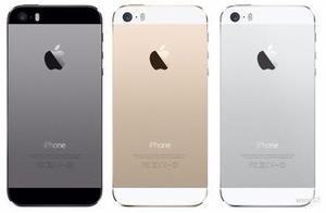 fab975381a9 Carcasa iphone 5s completa original garantia colocación