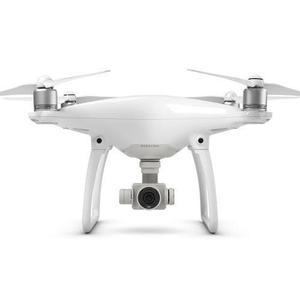 Drone, dji phantom 4, camara 4k, 3 baterias, vuelo por gps..