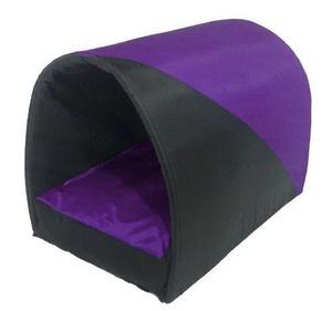 Moises cucha cama para mascotas perros gatos mercado lider !