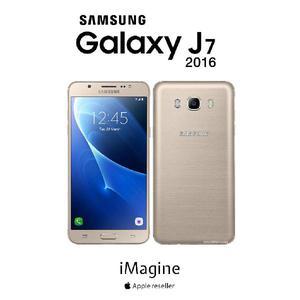 b848d6b258c Samsung galaxy j1mini prime, j2 prime, j3, j7, wifi 4g, gps