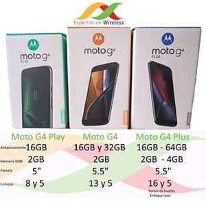 Accesorios y repuestos celulares mayorista