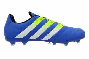 Adidas Ace 16.2 Fg/ag Leather
