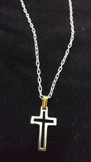 b6a5c015625f Joyas plata pulseras cadenas   ANUNCIOS Junio