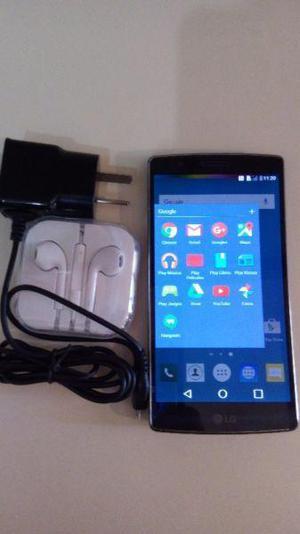 Smartphone lg g flex 2!!! 2gb de ram, 16gb interno!!!!